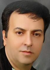 دکتر عباسپور
